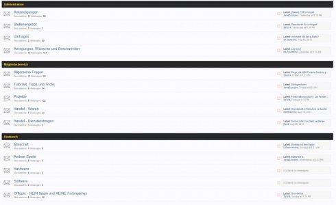MineYourMind Community - Google Chrome_2013-08-27_01-03-33.jpg