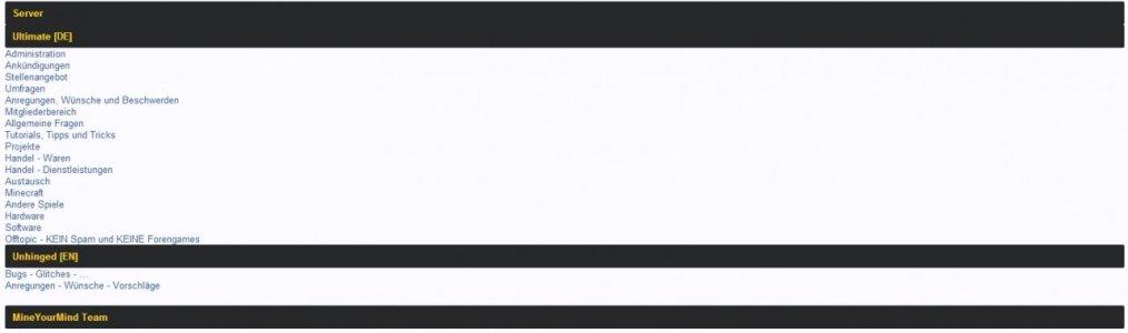 MineYourMind Community - Google Chrome_2013-08-27_11-27-02.jpg