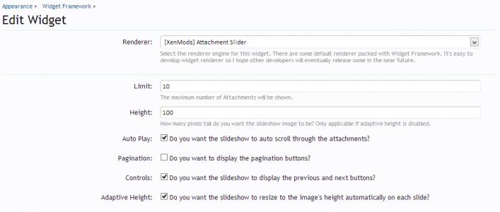 AttachmentSlider_Admin.png