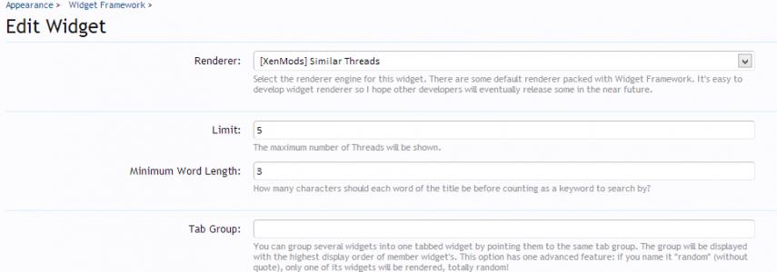SimilarThreads_Admin.png