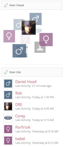 UserCloud.png