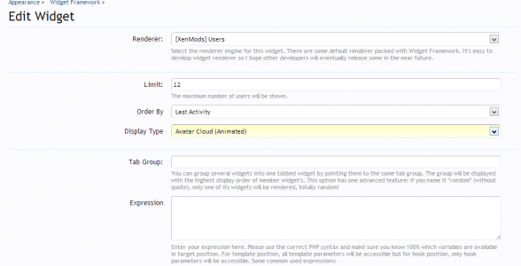 UserCloud_Admin.png