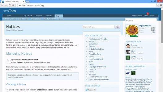 xenforo.move.help.to.community.jpg