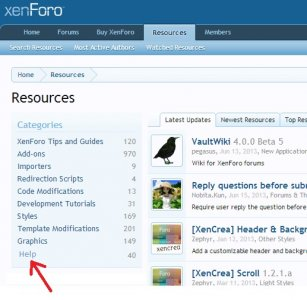 xenforo.com.move.help.to.Resource.Manager.jpg