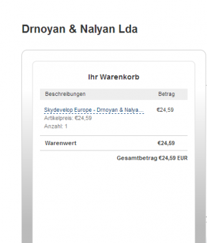 Mit PayPal bezahlen   PayPal.png
