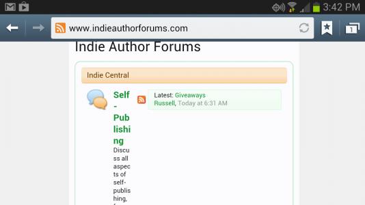 Screenshot_2013-09-19-15-42-30.png