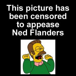 CensoredByNedFlanders.jpg