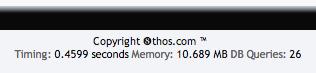 Screen Shot 2013-10-13 at 5.28.27 PM.png
