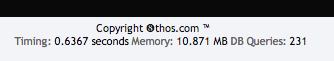 Screen Shot 2013-10-13 at 5.28.12 PM.png