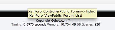 Screen Shot 2013-10-13 at 6.24.32 PM.png
