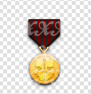 medalpreview.png