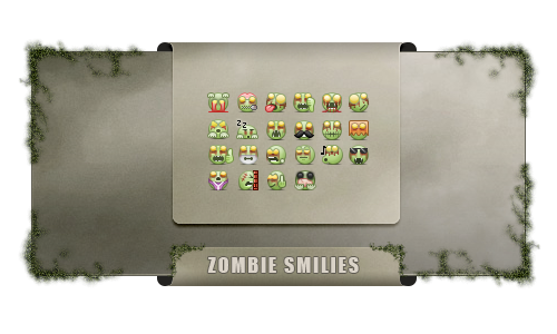 zombie preview.png