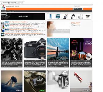 upload_2013-10-25_15-45-20.png