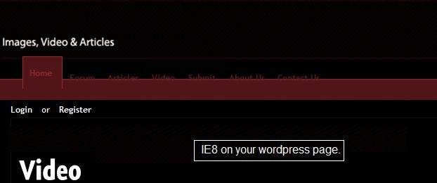 ie8.go.wordpress.not.lining.up.jpg