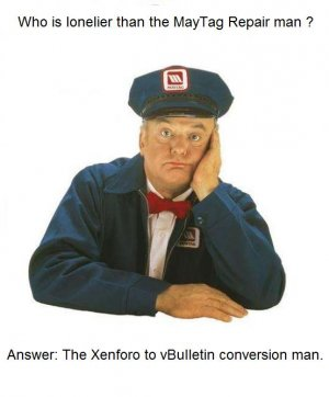maytag.repair.main.busier.than.xenforo.to.vbulletin.conversion.impex.team.jpg