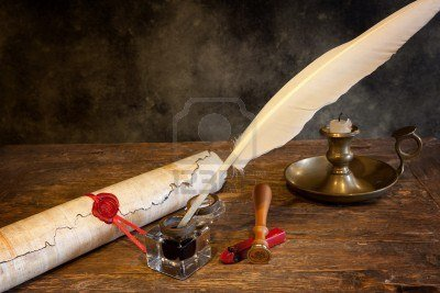 quill and parchment.jpg