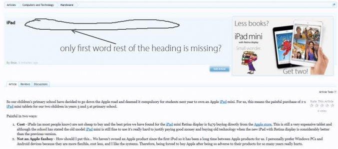 articles missign heading.jpg