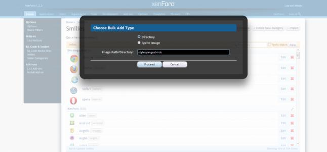 Smilies   Admin CP   XenForo Bulk add 2.png
