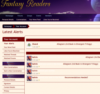 Latest Alerts   Fantasy Readers.png