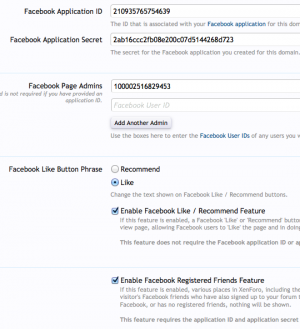 Xenforo support fb settings.png
