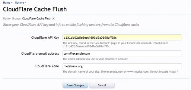 Options: CloudFlare Cache Flush | Admin CP - Metabunk 2014-01-26 11-14-24.jpg