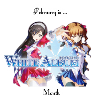feb-white-albuml.png