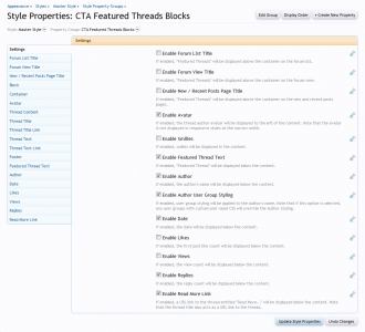 14-style-properties-blocks.png