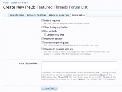 forum-list-03.png