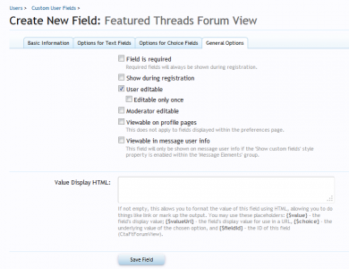 forum-view-03.png