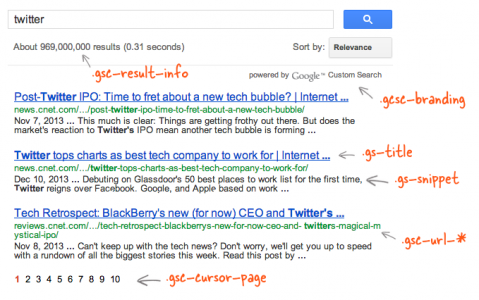 google-custom-search.png