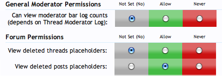 12_Permissions_2.png