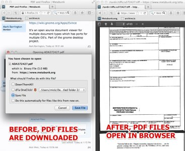 PDF and Firefox | Metabunk 2014-02-19 17-57-22 2014-02-19 17-58-47.jpg