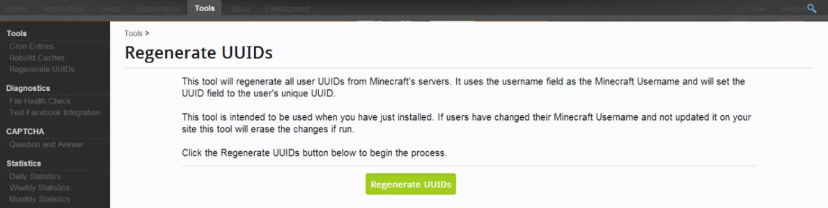 regenerate_uuids.png