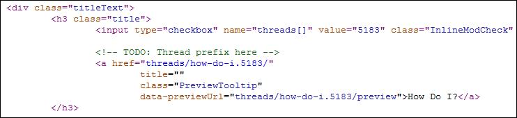 thread_prefix.PNG