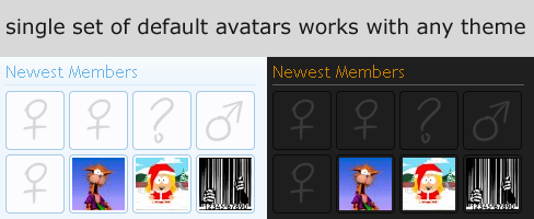 avatar_preview.png