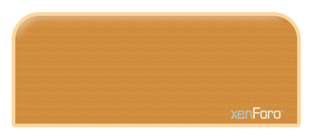 MemberCards2Orange.png
