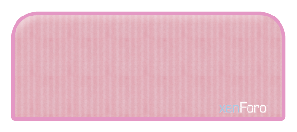 MemberCards2pink.png