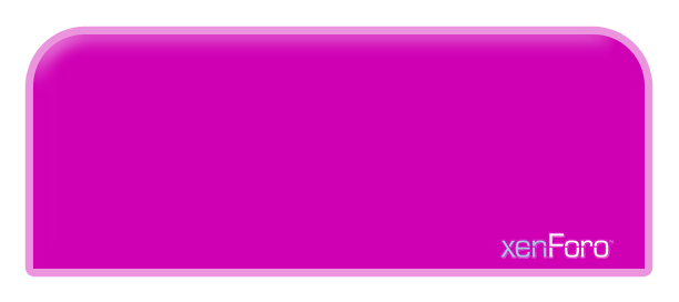 MemberCards2Pink2.png