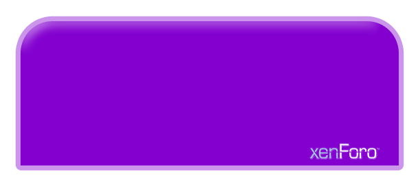 MemberCards2Purple.png