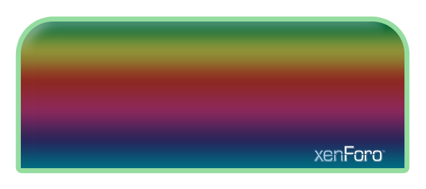 MemberCards2rainbow.png