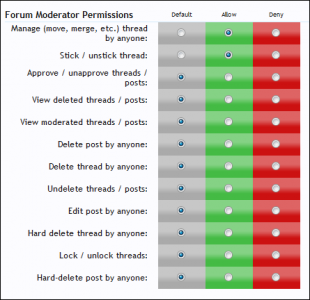 acp_forum_moderator_permissions.PNG