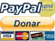 gp_donations_paypal.png