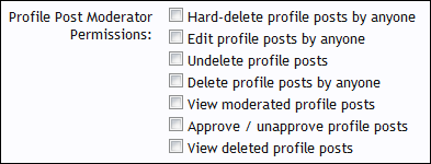 moderator_profile_permissions.PNG