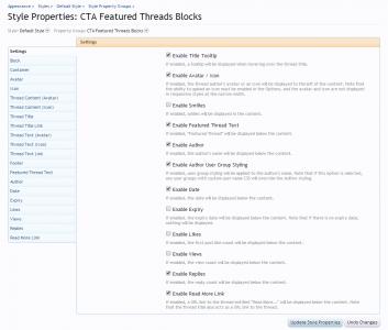 62-style-properties-blocks.png
