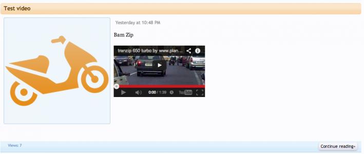 Screenshot 2014-04-27 09.50.24.png