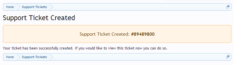 19_ticket_submitted.png