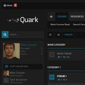quark-16_ss1.jpg