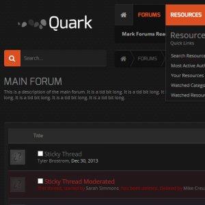 quark-16_ss6.jpg