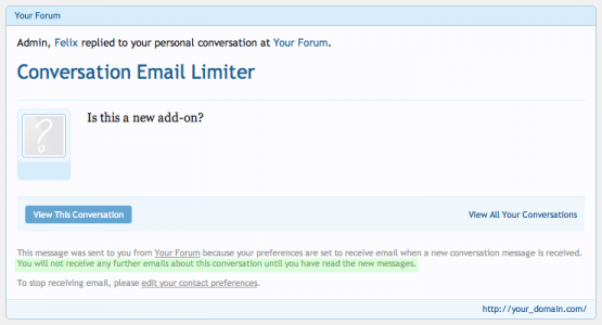 cel_email.png