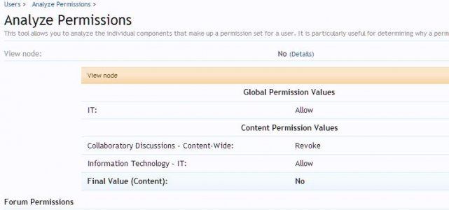 Ownlcloud Private Forum Permissions.JPG